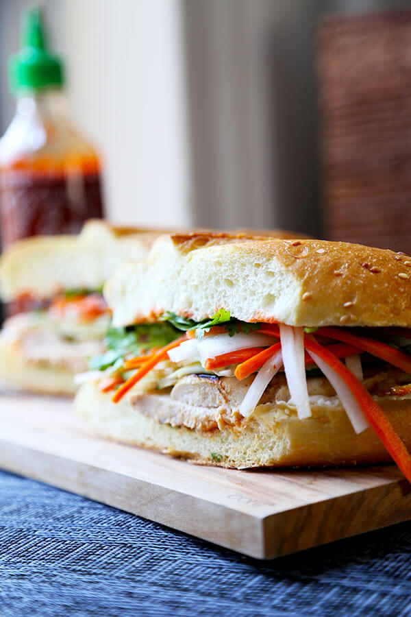 chicken-banh-mi-sandwich-2OPTM
