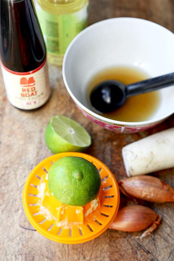fish-sauce-marinade