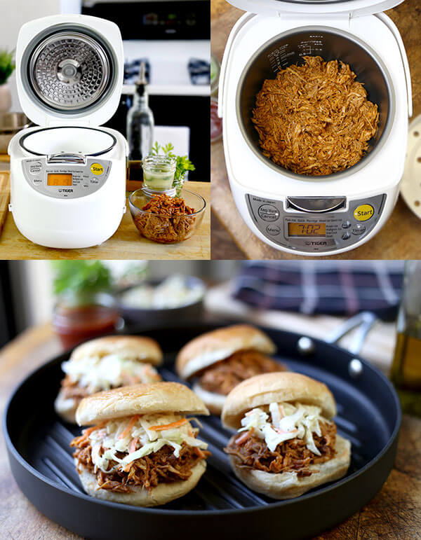 pulled-pork-rice-cooker
