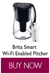 brita-smart-water-pitcher