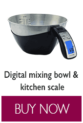 digital-mixing-bowl