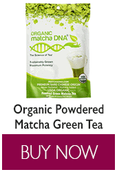 green-tea-powder