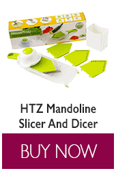 mandolin-slicer