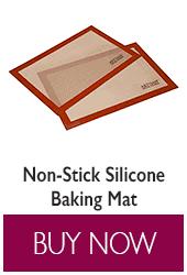 silicone-baking-mat