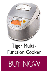 tiger-multi-function