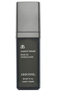 best-makeup-primers-12