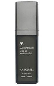 best-makeup-primers-12