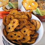 pretzel-chips-150webs