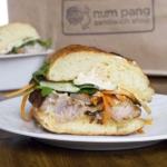 num pang cambodian sandwich