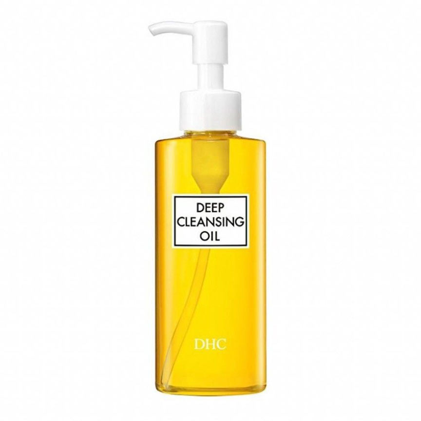 The cleansing oil is lightweight and loaded with antioxidants to boost the skin with nutrients, and give it a glow. It effectively removes traces of makeup ...