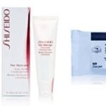 5 Japanese skin care tips