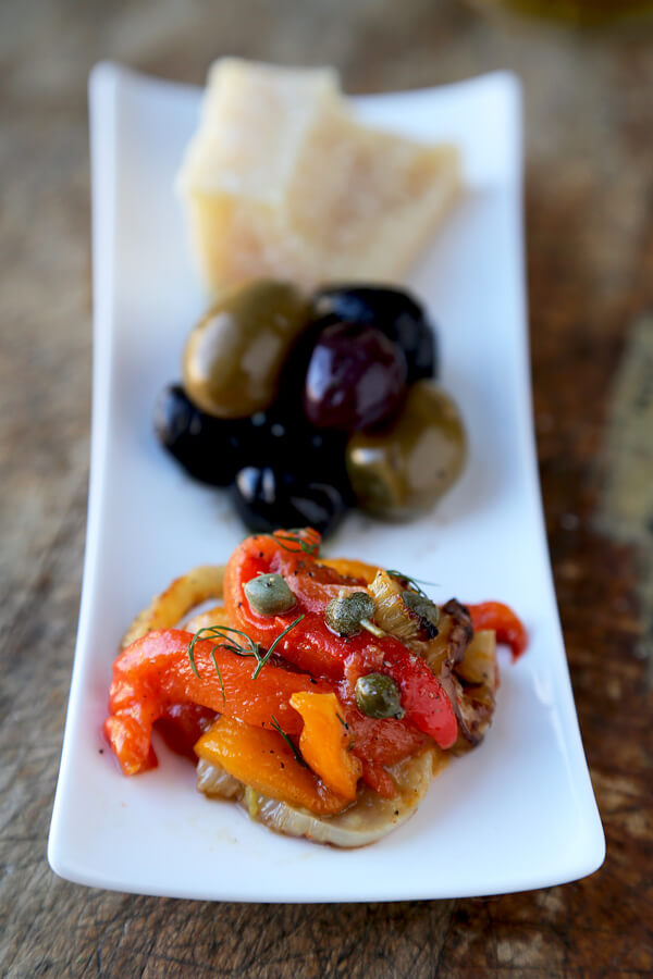 fennel olives cheese 2-600