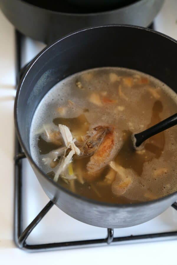 chicken-in-pot