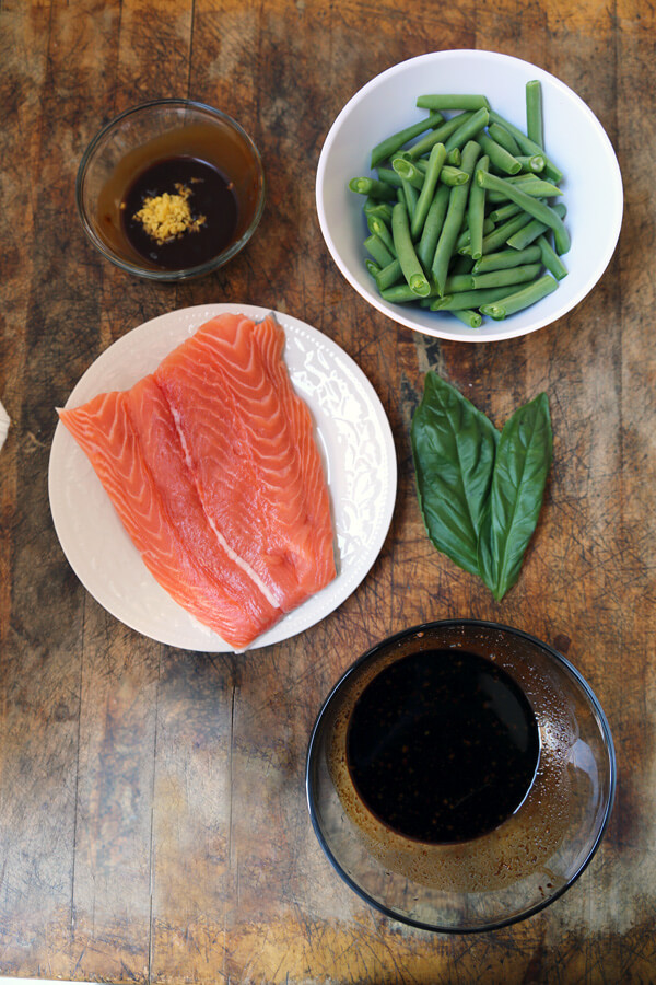 ingredients-for-salmon