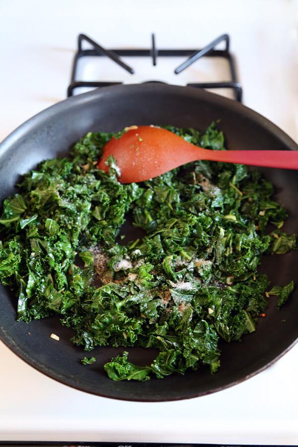 kale-salt-pepper