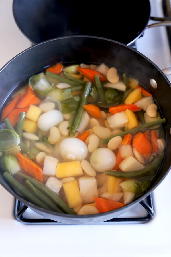pot-au-feu-cooked