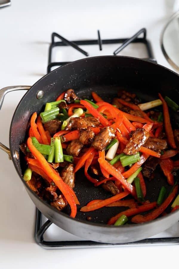 beef-veggie-stir-frying