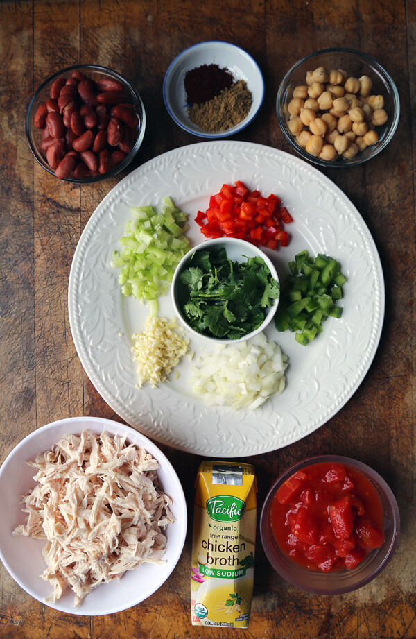 chicken-chili-ingredients