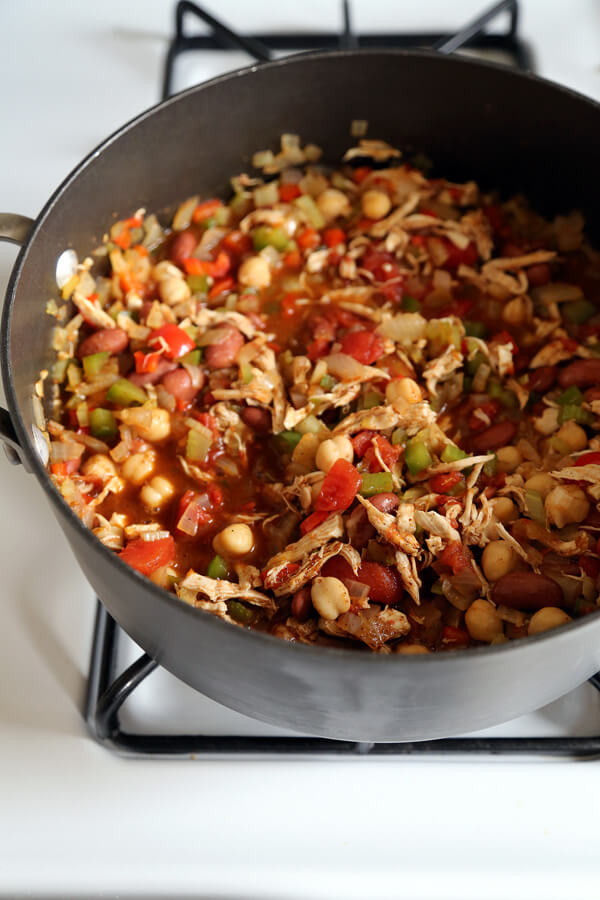 chili-cooking