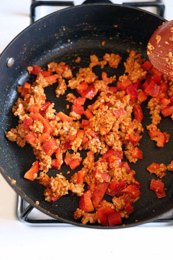ground-pork-peppers
