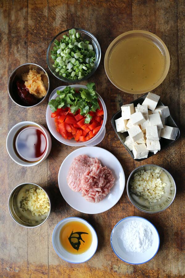 mabodon-ingredients