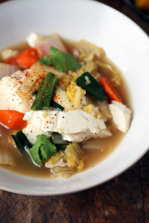 simmered-tofu-closeup-web