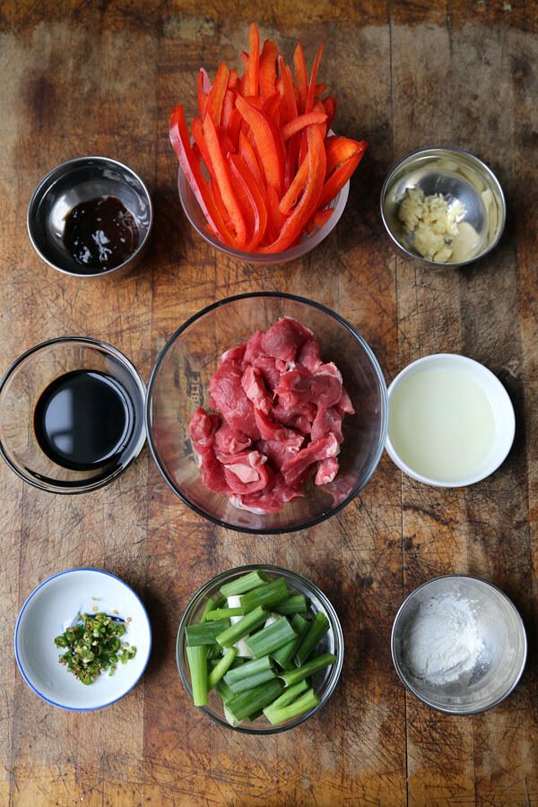 spicy-beef-ingredients