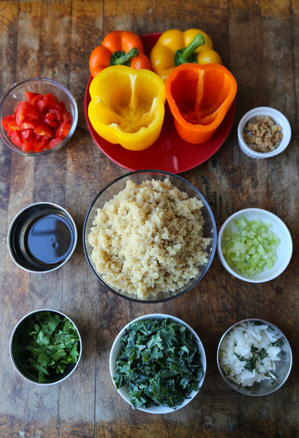 stuffed-peppers-ingredients