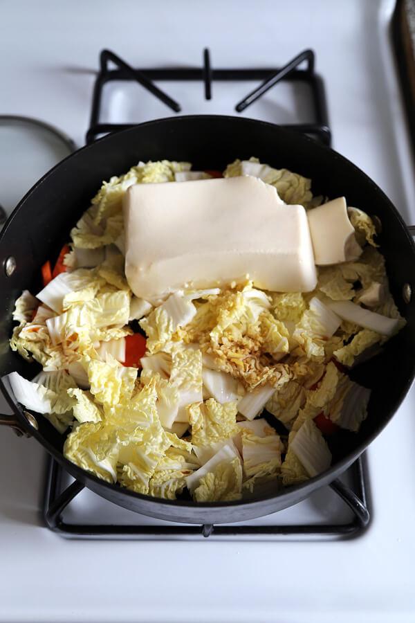 tofu-veggies-in-pan