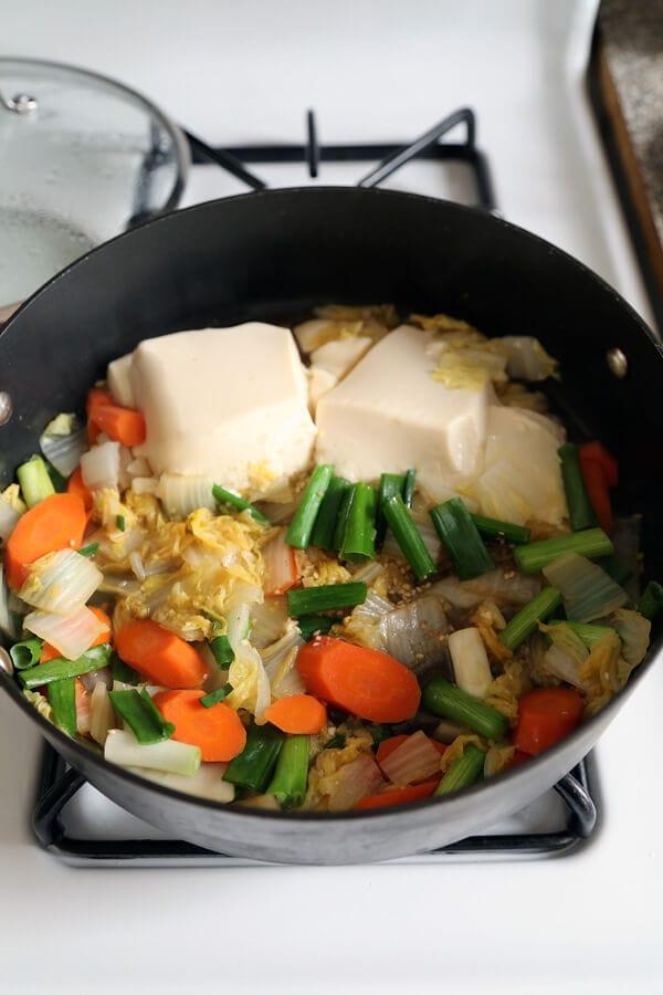 tofu-veggies-simmered
