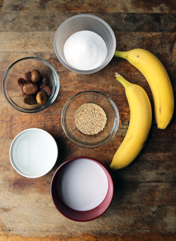 banana-ingredients