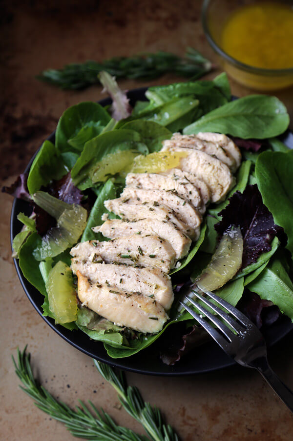 salad-3-web
