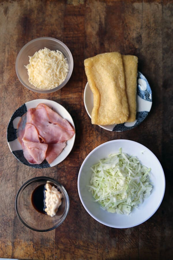 abura-ingredients