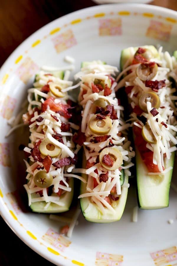 zucchini-stuffed