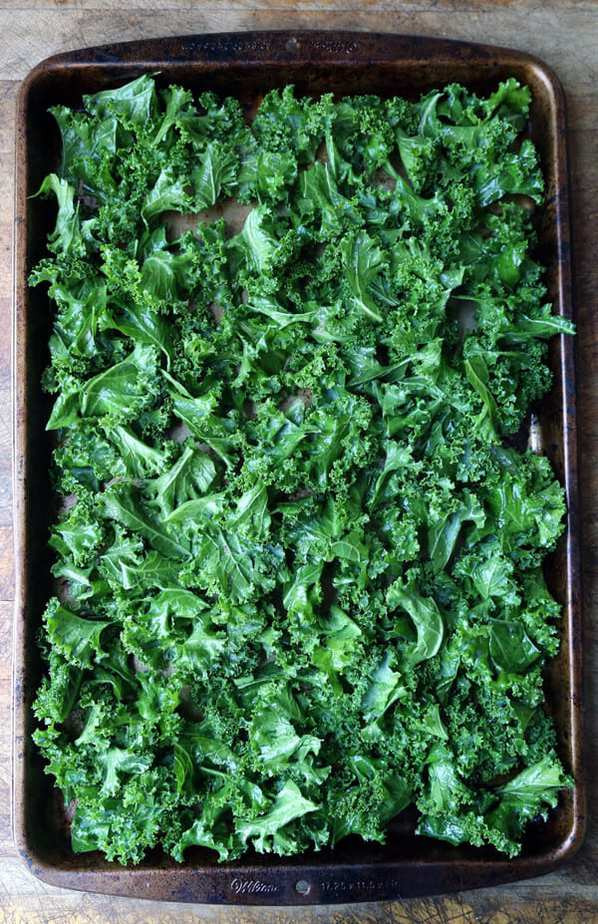 kale-in-tray