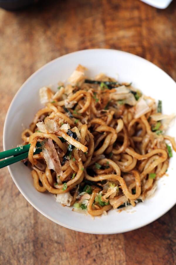 udon-chopstick