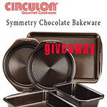 Circulon giveaway