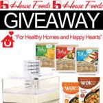 House-Foods-Final150
