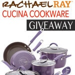 Rachael Ray cucina cookware