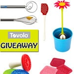 tovolo kitchen tools