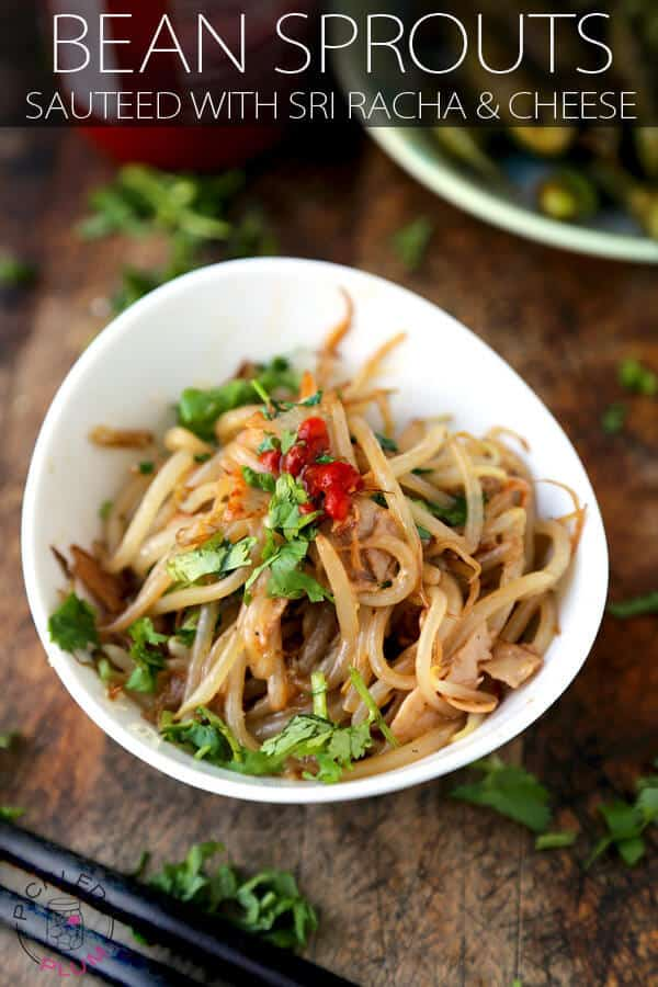 bean-sprouts-sauteed