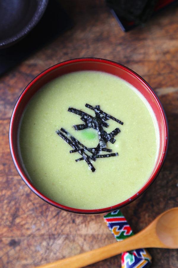 edamame-soup600