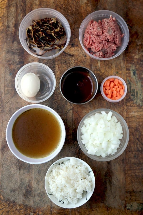 hayashi-ingredients