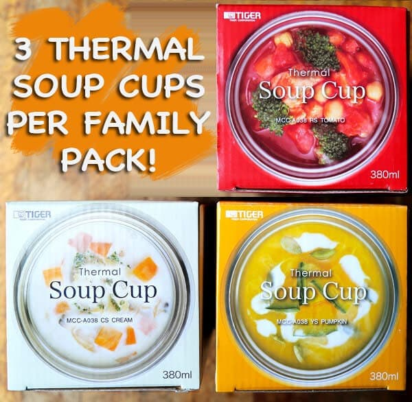 3-soup-cups-giveaway-pack