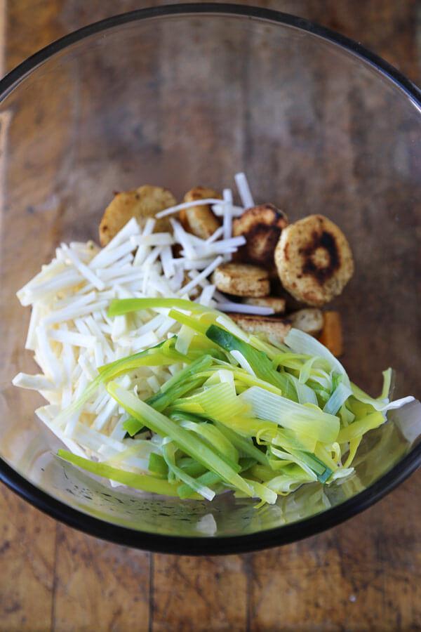 bowl-leeks-celery-root