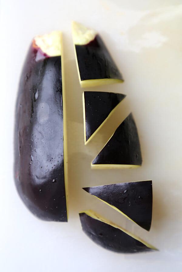 cut-up-eggplant