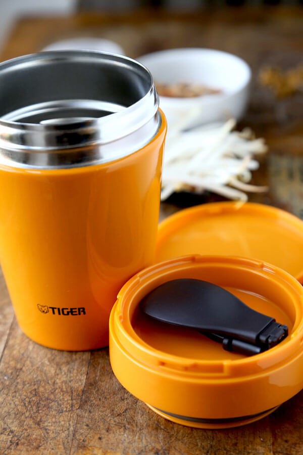 opened-orange-cup