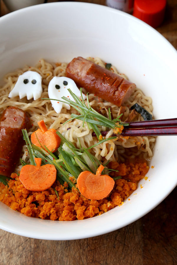 ramen-noodles-1