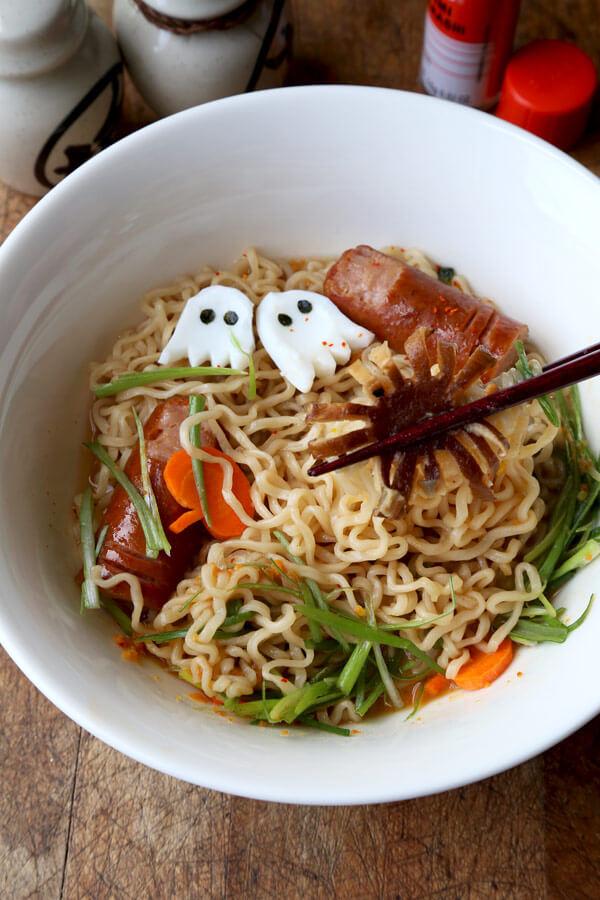 ramen-noodles-2