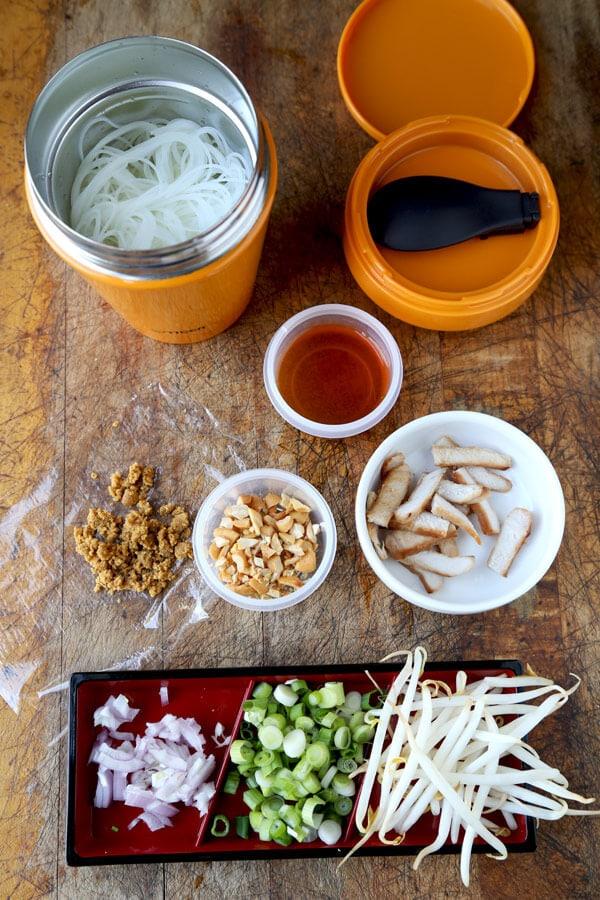 thai-cup-ingredients